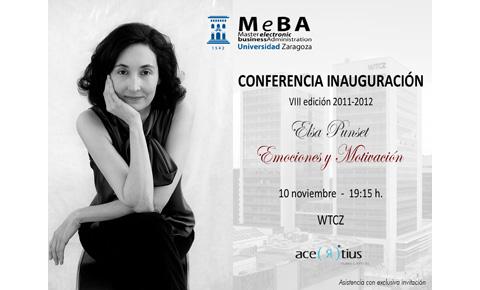 inauguracion-meba-2011