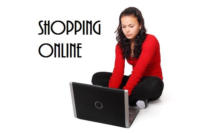 blogging-15968_640