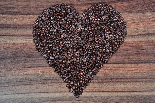 coffee-292242_640