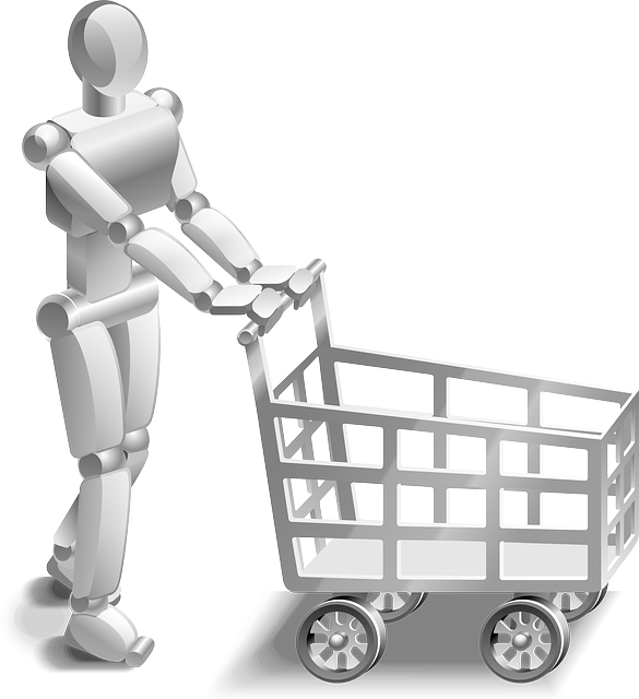 shopping-cart-152462_640