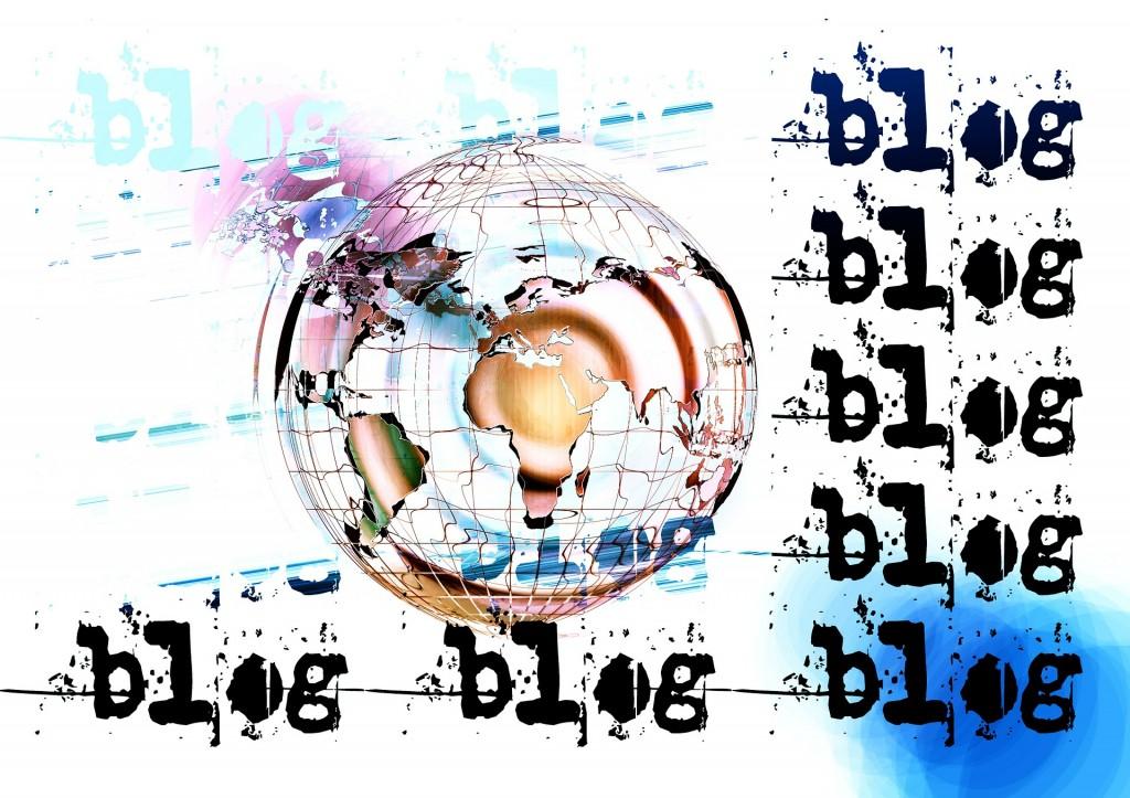 blog-327073_1920
