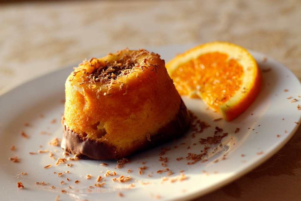 dessert-398966_1920