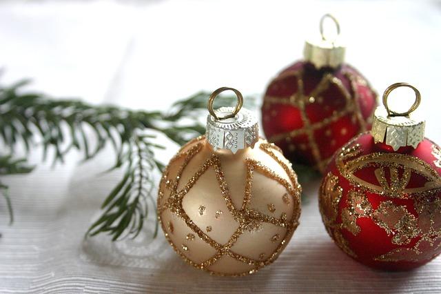 christmas-189891_640