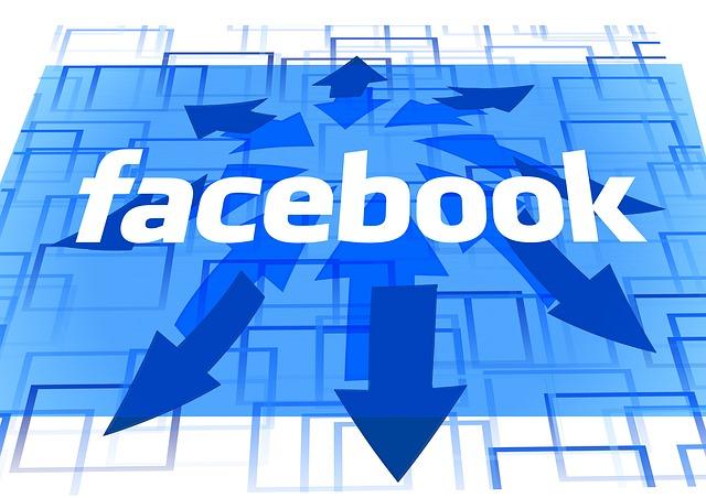 facebook-140903_640