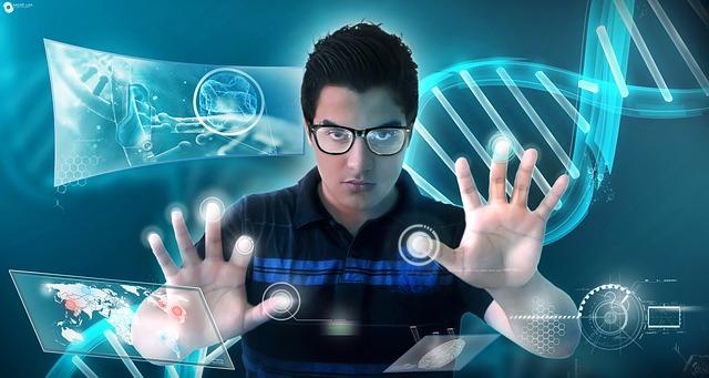 technology-298256_640