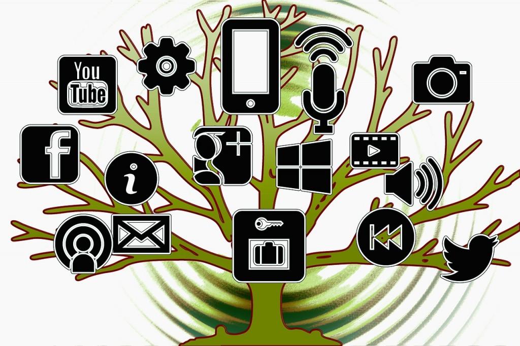 social-network-426454_1280