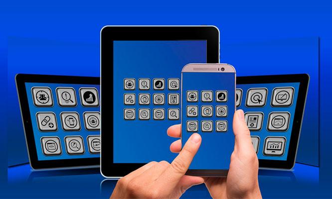 ASO-movil-y-tablet