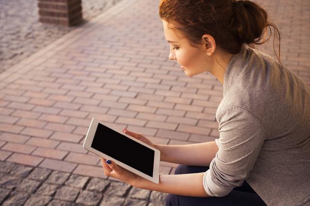 tablet-690032_640