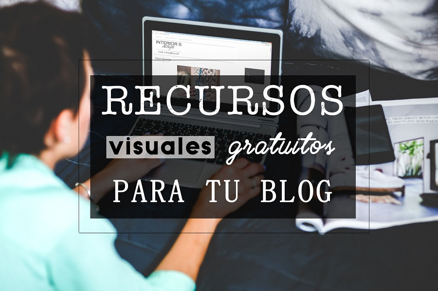 recursos-visuales-blog