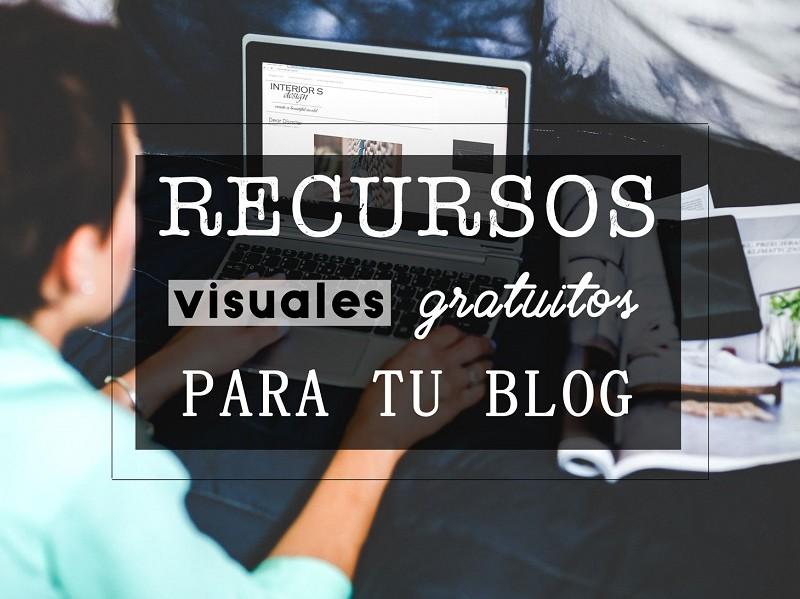 recursos-visuales-blog