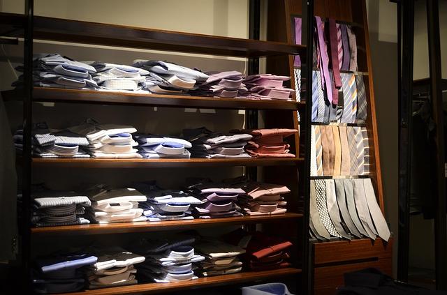shirts-428599_640
