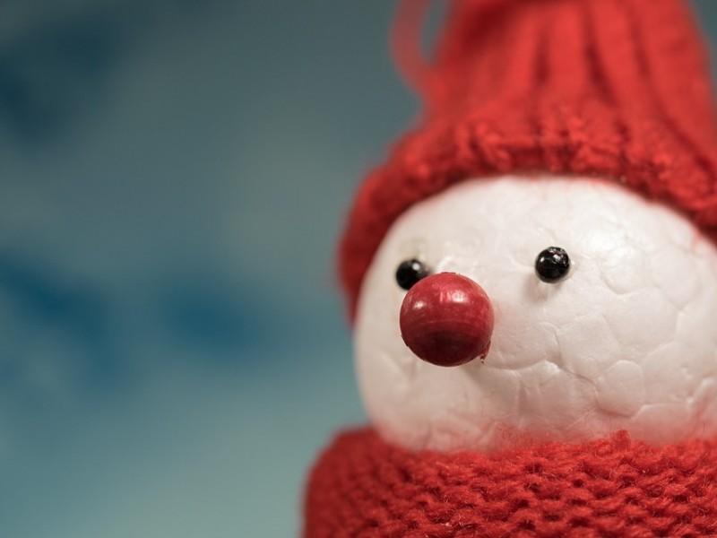snow-man-592022_960_720
