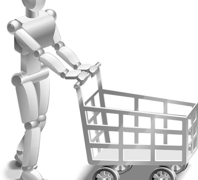 shopping-cart-152462_960_720