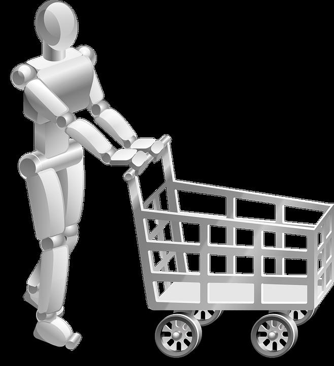 shopping-cart-152462_960_720