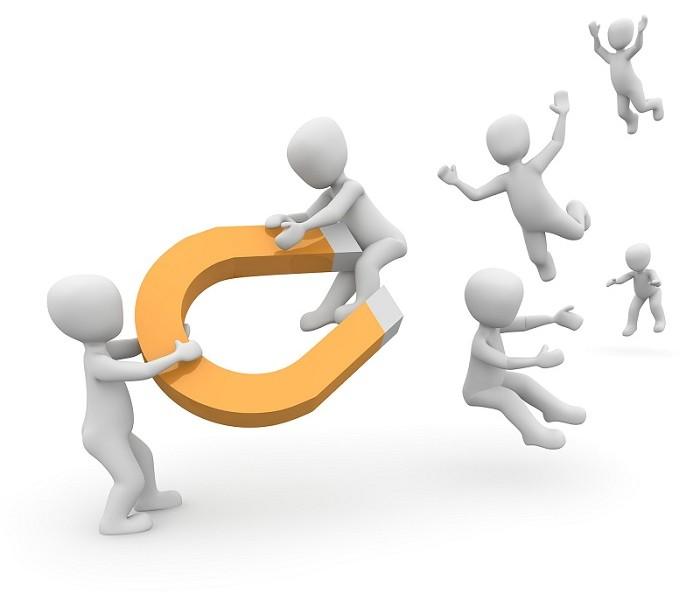 Fidelización ecommerce