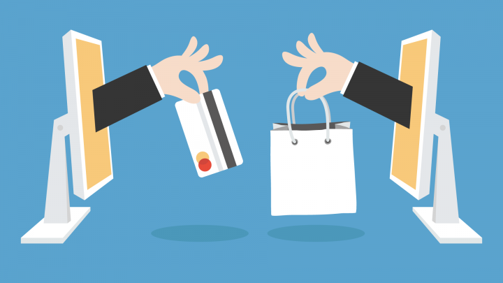 Cómo mejorar la conversión de tu ecommerce