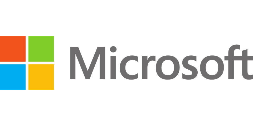 microsoft-80658_960_720
