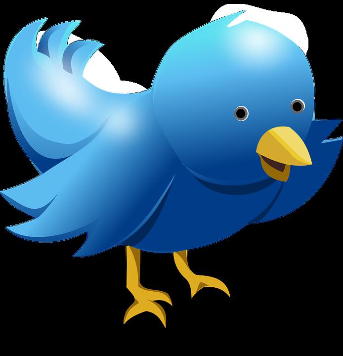 Twitter aumenta el número de carácteres