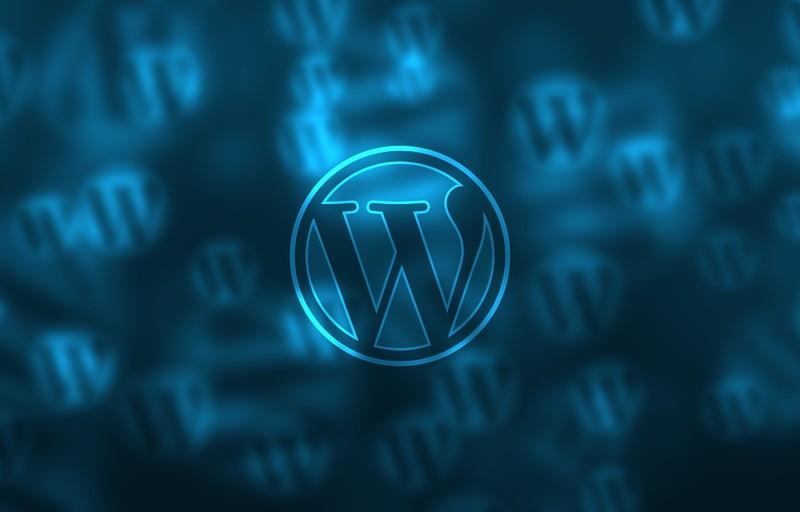 Consejos para tener comentarios en un blog