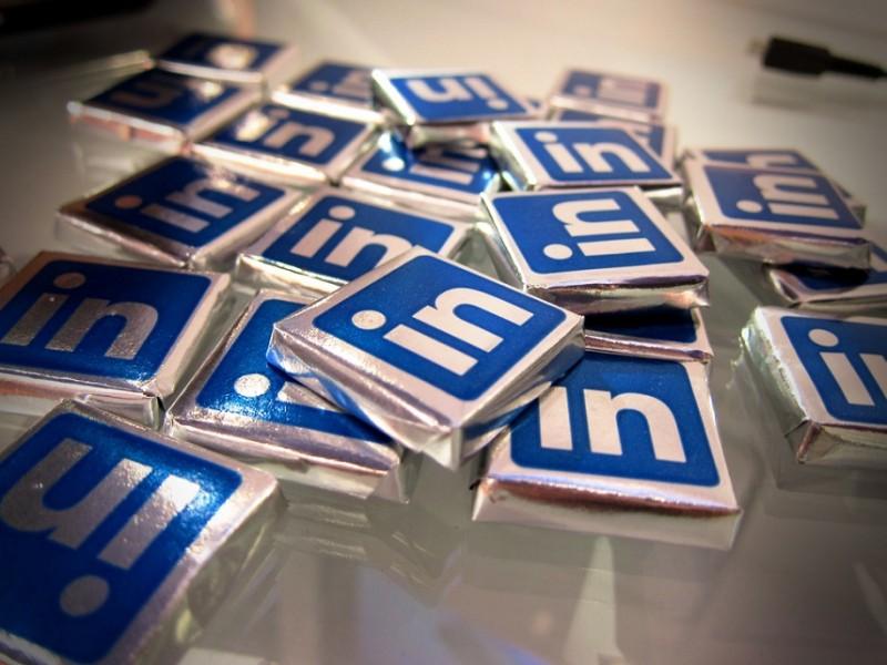 Cómo optimizar tu perfil en LinkedIn para sacarle el máximo partido