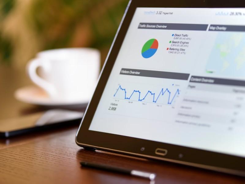 Las 5 mejores herramientas SEO para mejorar tu posicionamiento