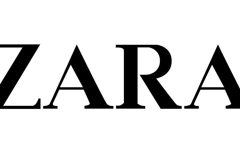 Zara entrega urgente tienda online