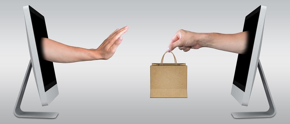 normativa sobre IVA relativa al ecommerce