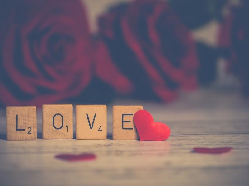Cuanto gastarán los españoles por San Valentín