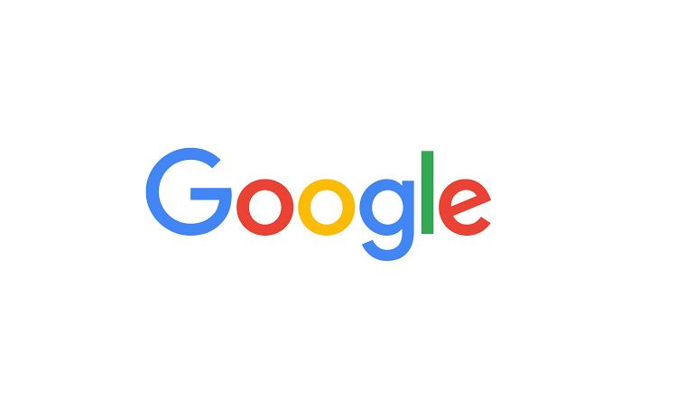 Google publicidad