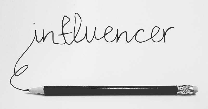 Los Influencers en la era del Marketing Digital