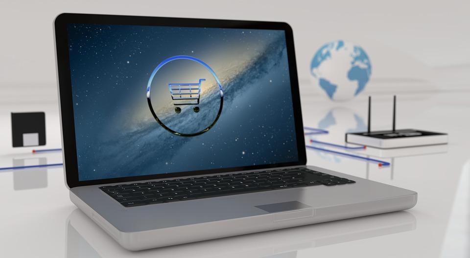 Mercado digital europeo
