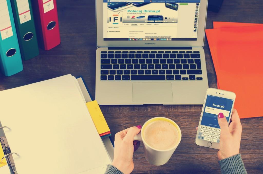 Cómo gestionar redes sociales