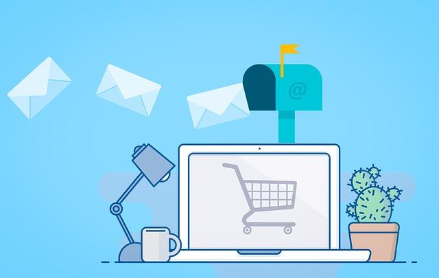 ¿Qué es el Marketing Automation y cómo puede ayudar a un e-commerce?