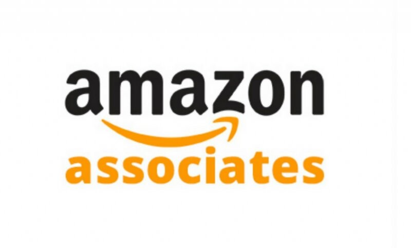 Tips para monetizar con Amazon