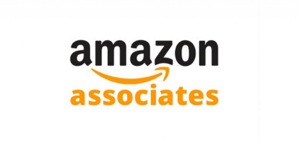Tips para monetizar con Amazon