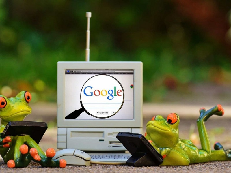 Todo lo que puedes hacer con Google drive