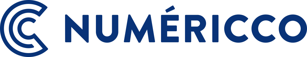 logotipo-numericco