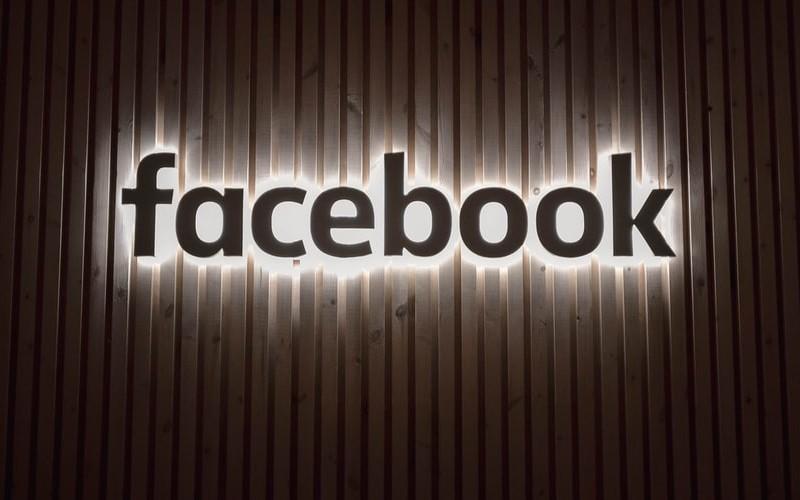 Boitot a Facebook
