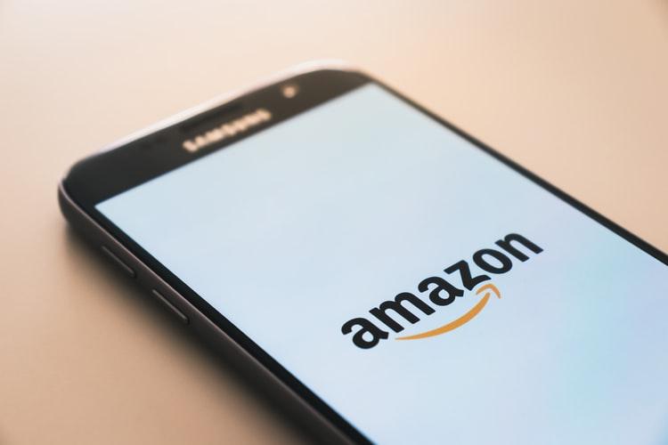 Los productos más vendidos del Amazon Day