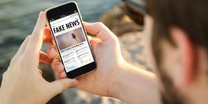 fake-news-noticias