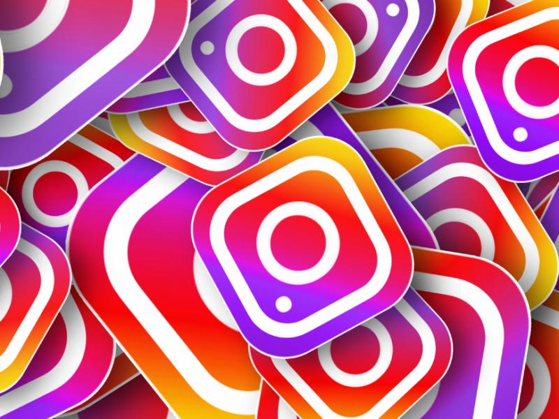 Instagram y su algoritmo