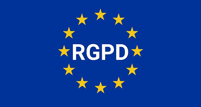 Protección de datos en Internet y privacidad digital