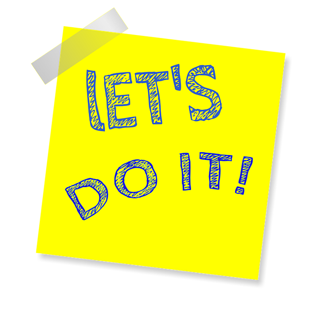 lets-do-it